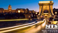 Modificări în sistemul de cântărire din Ungaria